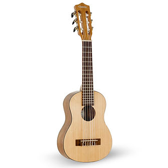 guitarlele chateau .jpg