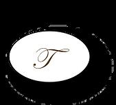 Musical Tarantel·la