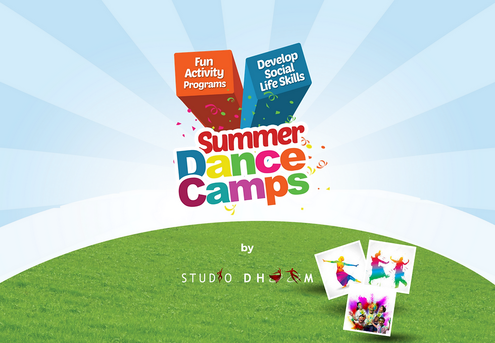 Copy of Summer Camp Trifold-2_edited.png