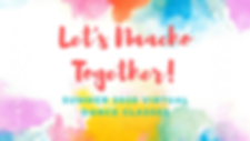 Summer 2020 Web banner-3.png