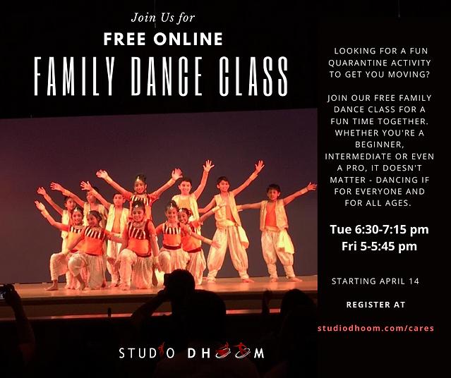 Lockdown Dance Class.png