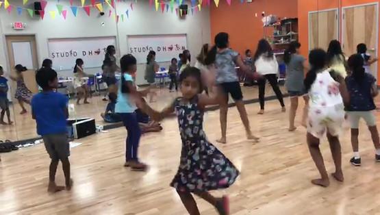 VIDEO-2018-07-26-19-27-26.mp4