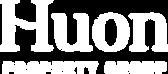 Huon Logo.png
