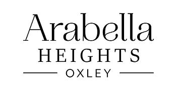 Heights Logo - White BG - RGB.png