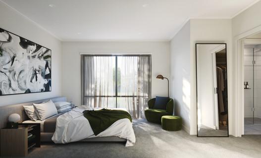 Arabella Main Bedroom - The Louisa.jpg
