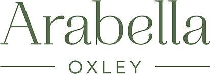 Arabella+Oxley+Logo.jpg