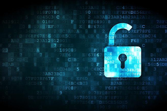 Invocare_Privacy_Policy.jpg