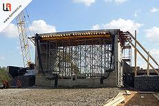 Верхнелихоборская-метро-перекрытия-башни