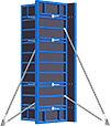 Опалубка-колонн-стальная.jpg