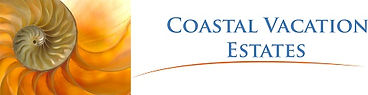 small logo   Coastal Vacation Estates.jp