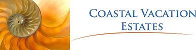 small logo   Coastal Vacation Estates.jp