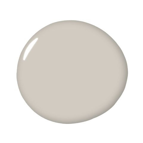 12 Top picks of grey paint