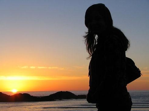 Wick Beach Sunset.jpg