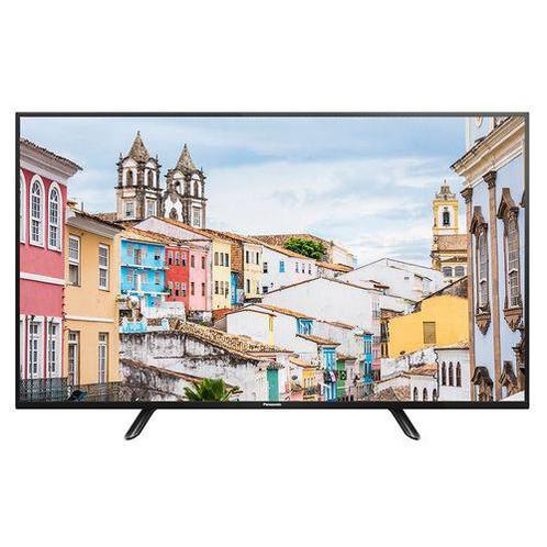 2a011bce0 TV LED 40