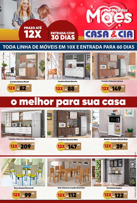 PANFLETO-MÊS-DAS-MÃES6.png