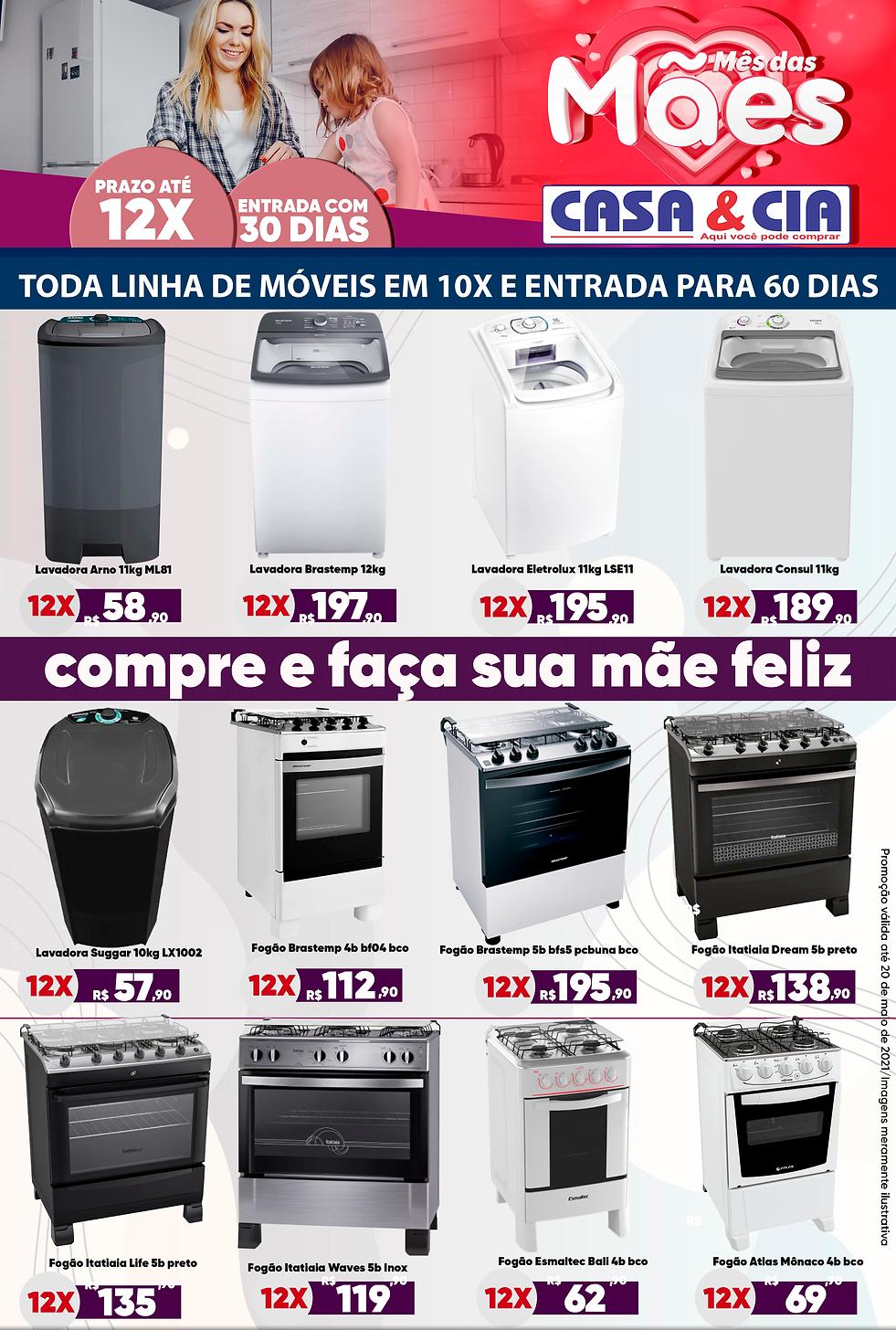 PANFLETO-MÊS-DAS-MÃES2.png