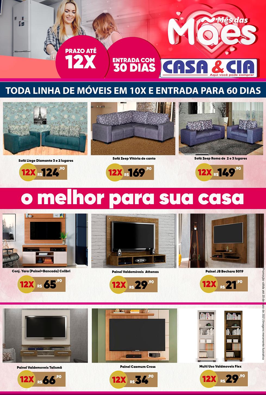 PANFLETO-MÊS-DAS-MÃES5.png