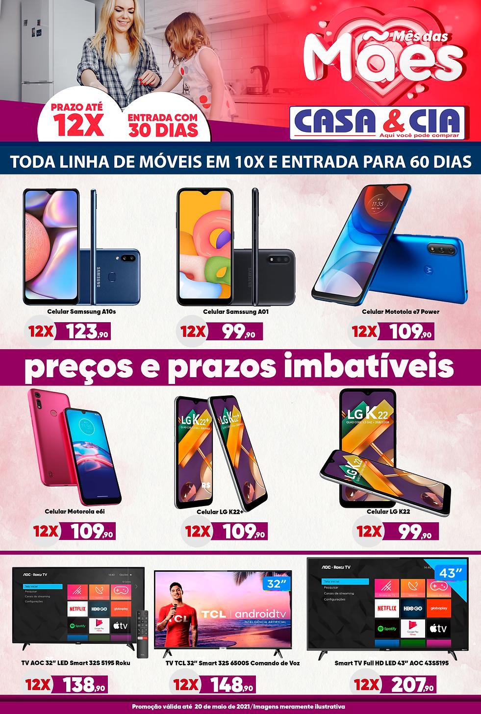 PANFLETO-MÊS-DAS-MÃES.png