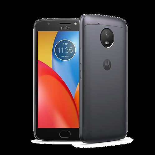 Smartphone Motorola Moto E4 Plus 16gb