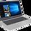 Thumbnail: Notebook Positivo Motion Q232A Intel Atom Quad Core 2GB