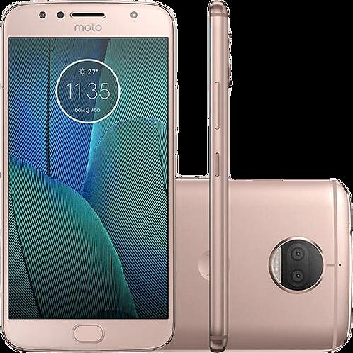 Motorola Moto g 5s plus