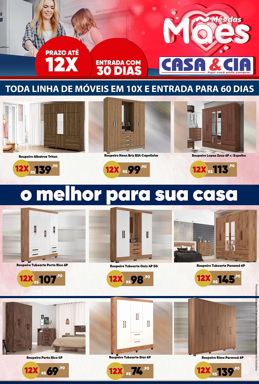 PANFLETO-MÊS-DAS-MÃES7.png