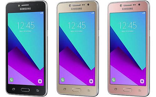Sanssung Galaxy J2 Prime 16 G