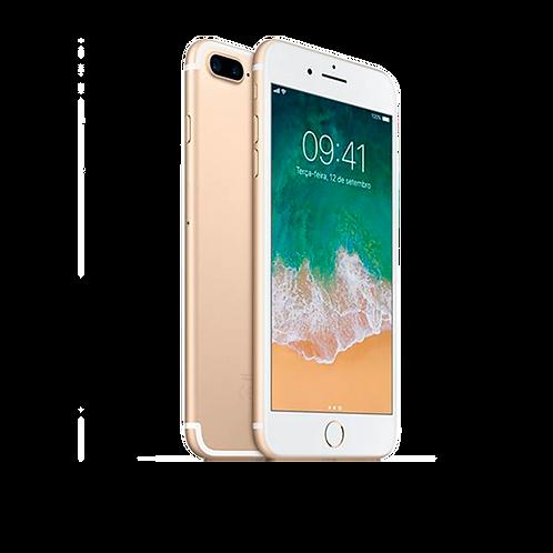 iPhone 7  Wi-fi + 4G Câmera 12MP - Apple
