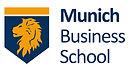 Munich Business School.jpeg