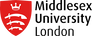 Middlesex University London Logo.png