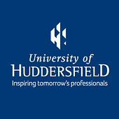 University of Huddersfield.png