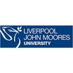 Wilfrid Laurier University Logo.jpg