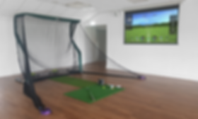 Purple Patch Golf Lessons | PGA Pro | Oxford