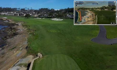Purple Patch Golf Courses