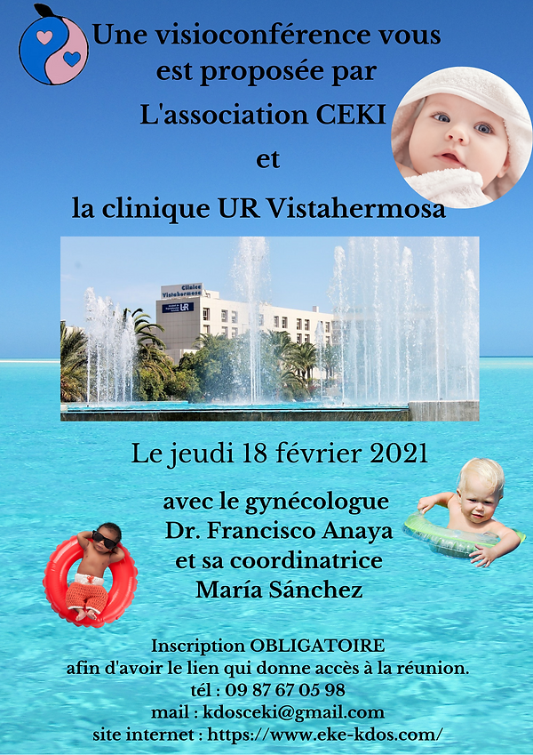 Webfiv 18 février UR Vistahermosa.png