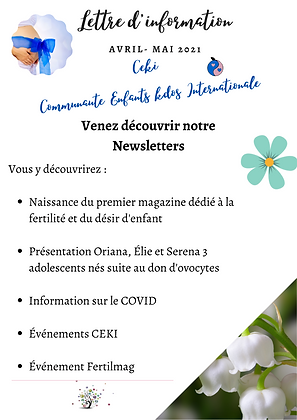 Newsletters 1 page avri mai 2021.png
