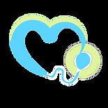 logo ceki .png1.png
