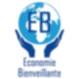 EB CV TDL.jpg