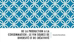 De_la_production_à_la_consommation_le_vi
