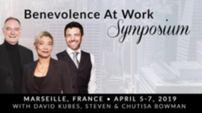 Benevolence at work symposium.jpg