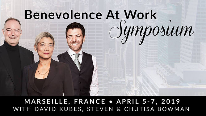 Benevolence at work symposium.jpg