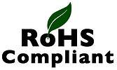 rohs-compliant.jpg