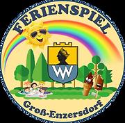 Logo_Ferienspiel_2019.png