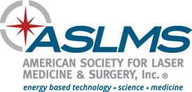 aslms logo.png