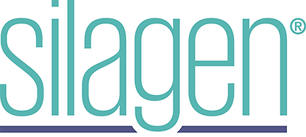 Silagen-Combined-Website.png