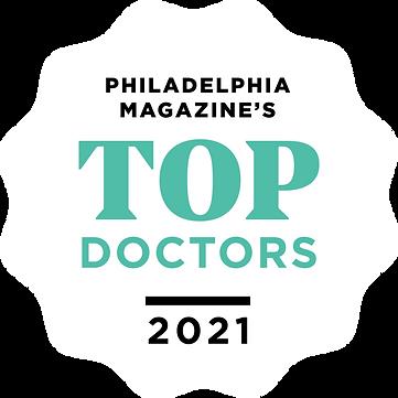 TopDoctors_2021_Color_Reverse.png