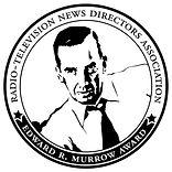 Edward R. Murrow Award for Dr. Mark Abdelmalek