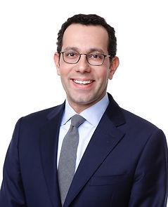 Dr. Mark Abdelmalek