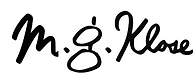 signature - new.PNG