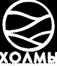 logo_2021w.png